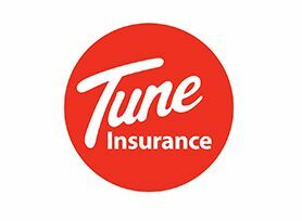 Product – Pet insurance | Thaiger
