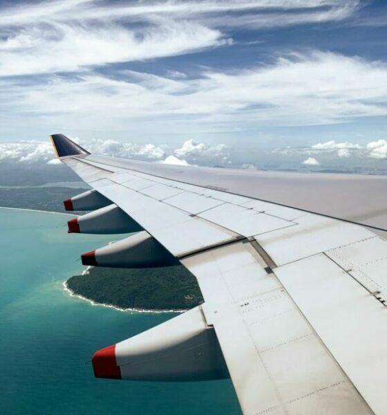 Updates on international travel to Thailand | The Thaiger