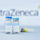 Siam Bioscience says July due date of locally-produced AstraZeneca vaccine still feasible | Thaiger