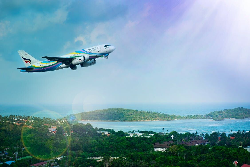 """Samui Wonder Island"" safe and sealed travel scheme to launch in July | Thaiger"