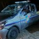 Roadside bomb explodes in Yala, injuring policeman and volunteer | Thaiger