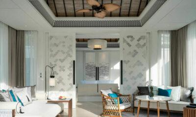 Banyan Tree Krabi – Bringing Thailand's luxury brand to Krabi | Thaiger