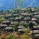 Hundreds of Burmese refugees flee to Thailand, risking arrest and deportation | Thaiger