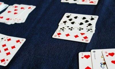 Illegal gambling den owner in Pattaya arrested again in murder for hire scheme   Thaiger