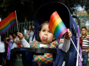 Thailand introduces help for LGBT families | Thaiger