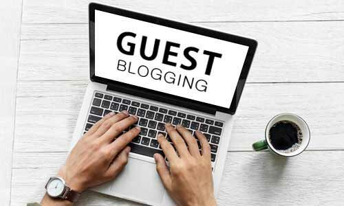 Guest Blogger | News by Thaiger