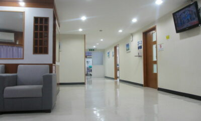 Hospital allegedly offers a meager 5,000 baht initially to dead patient's family after neglecting him for hours | Thaiger