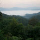 Thailand's PM says Karen villagers can't live in national park | Thaiger