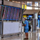 Thai quarantine confusion – do ASQ hotels know about April 1 changes? | Thaiger