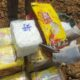 More methamphetamine found on Thailand beach, suspected to be linked to sunken vessel | Thaiger