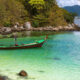 """Aging American expat """"living the dream"""" in Phuket on US $2,500 a month 