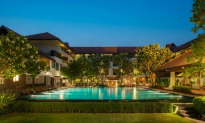 Chiang Mai hotels slash prices amid ongoing slump in tourism | The Thaiger