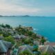1,000 foreign tourists expected to travel to Koh Samui in July | Thaiger