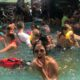 Social distancing for Songkran, Thailand's New Year water festival | The Thaiger