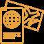 Thaiger Visa Services