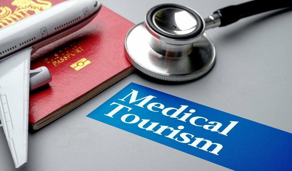 Global medical tourism in 2020 and the impact of Covid-19   Thaiger