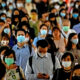 Covid UPDATE: 1,582 new infections announced, more restrictions on the way | Thaiger
