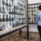 'Vice' removes retouched pics of Khmer Rouge victims | Thaiger