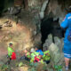 Thailand News Today | Steep rise in Bangkok cluster, Monk rescued from cave | April 7 | Thaiger