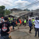 Investigations continue after 5 people die during Bangkok house fire rescue | Thaiger