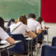 Should International IB schools in Thailand be conducting on-site exams at this time? | Thaiger