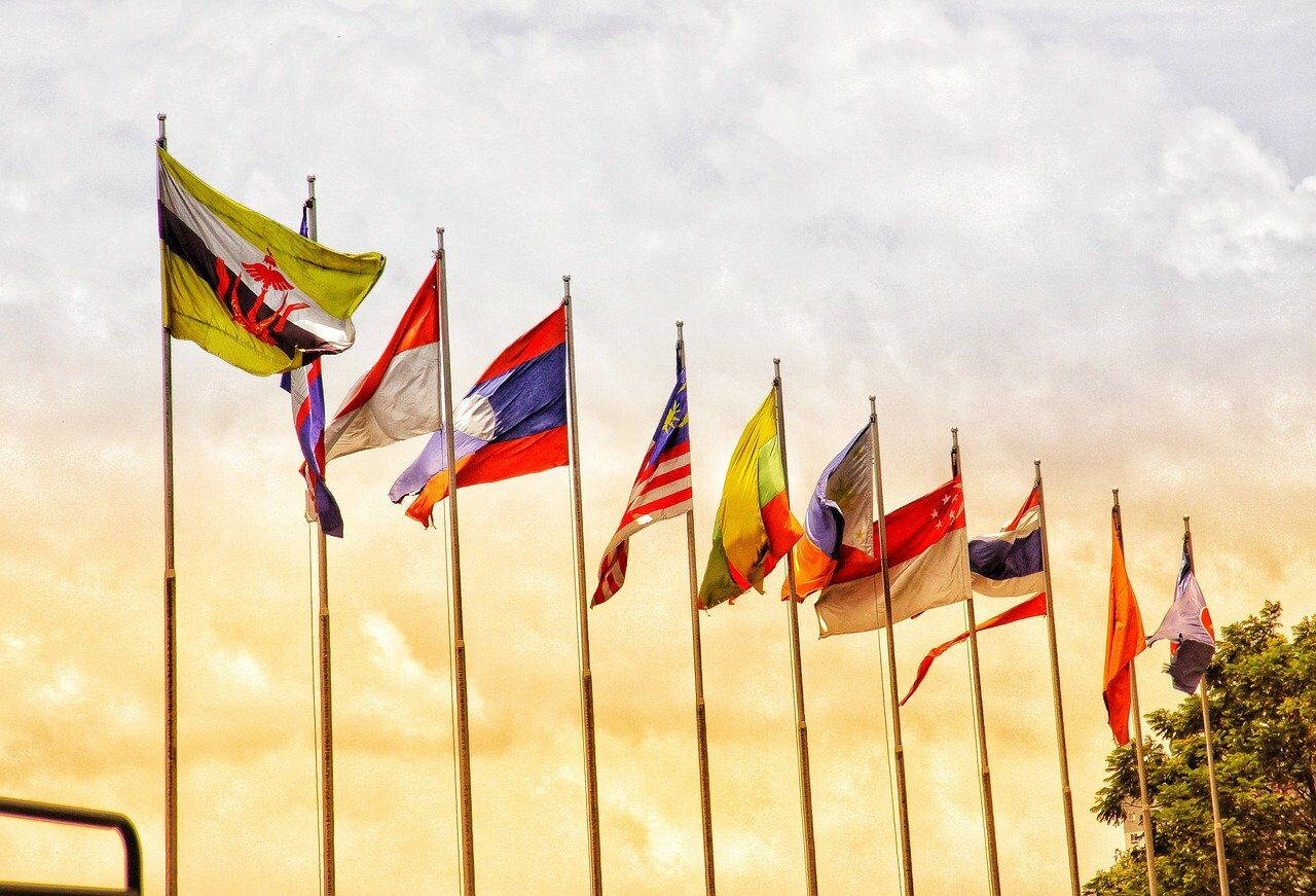 Myanmar summit Saturday tests ASEAN's effectiveness | Thaiger