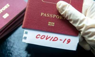 "60-day ""Covid-19"" visa extension deadline to apply now May 29 