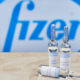 Fake Pfizer vaccines seized in Mexico and Poland | Thaiger