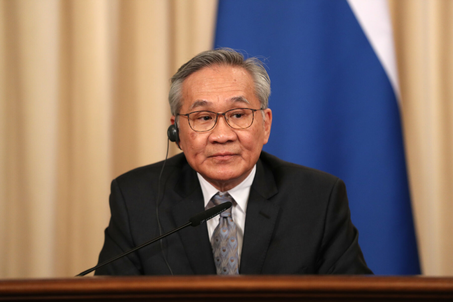 PM Prayut will send Foreign Minister to Myanmar summit | Thaiger