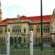 Reporter banned from Government House says police aimed a gun at her at rally | Thaiger