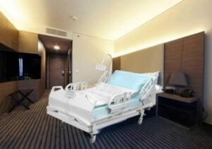 "Thai Hotel Association pushes ""hospitels"" – hotels as hospitals | Thaiger"