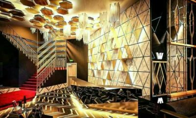 VIP clubs may be spreading Covid-19 from rich to poor | Thaiger