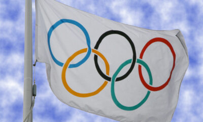 Tokyo Olympics still threatened by Covid-19 100 days out | Thaiger