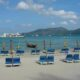Tourism officials revise revenue forecast, insist Phuket will re-open on schedule | Thaiger