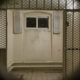 100+ Covid-19 infections cancels all prison visits | Thaiger