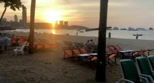 Pattaya, Phuket and Hua Hin brace for increased restrictions | Thaiger