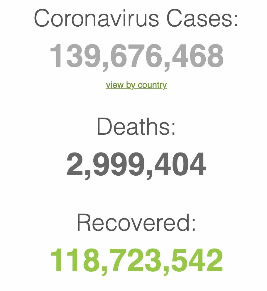 Covid UPDATE: 1,582 new infections announced, more restrictions on the way | News by Thaiger