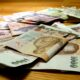 Thai baht performs worst of all Southeast Asian currencies | Thaiger