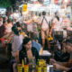 Possible 9 pm closing of Bangkok bars to curb Covid-19 | Thaiger