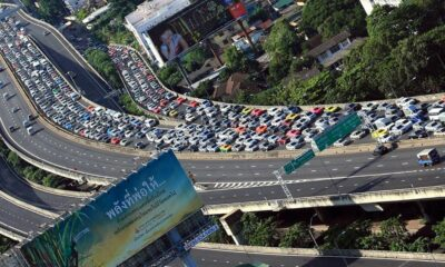 New restrictions start from midnight tonight (Saturday), more could come later | Thaiger