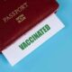 Thailand launches Covid-19 vaccine passport for international travel | Thaiger