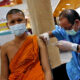 Covid UPDATE: 985 new infections in Thailand, a small rise since yesterday | Thaiger