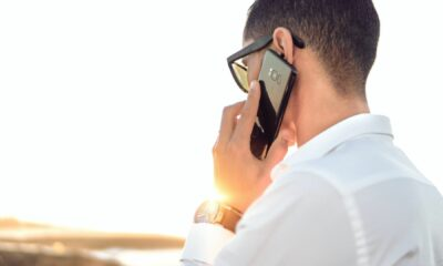 More staff to man Covid-19 hotlines after complaints of unanswered calls | Thaiger