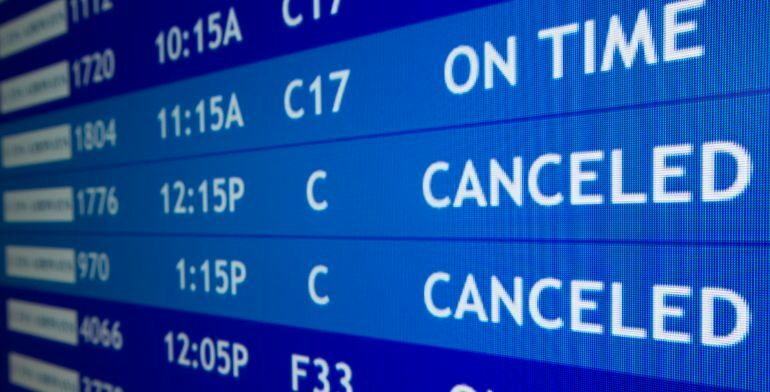 Thai airlines facing another setback | Thaiger