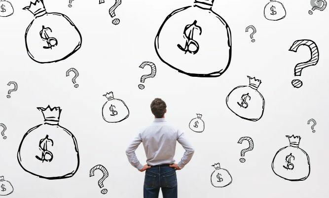 Roshi, the financial comparison platform helps Singaporeans master their money