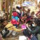Thai Foreign Minister says Karen refugees were not forced back to Myanmar | Thaiger