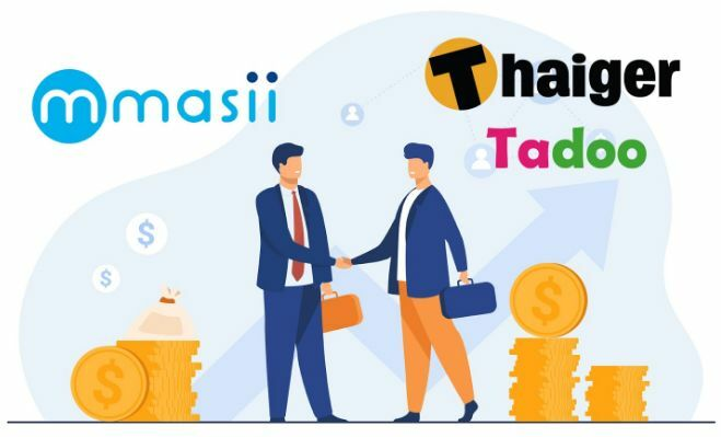The Thaiger joins forces with Masii to bring you hassle-free Thailand re-entry packages and much more | Thaiger