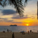 """TAT says Phuket beaches have been """"revitalised"""" during the pandemic   Thaiger"""