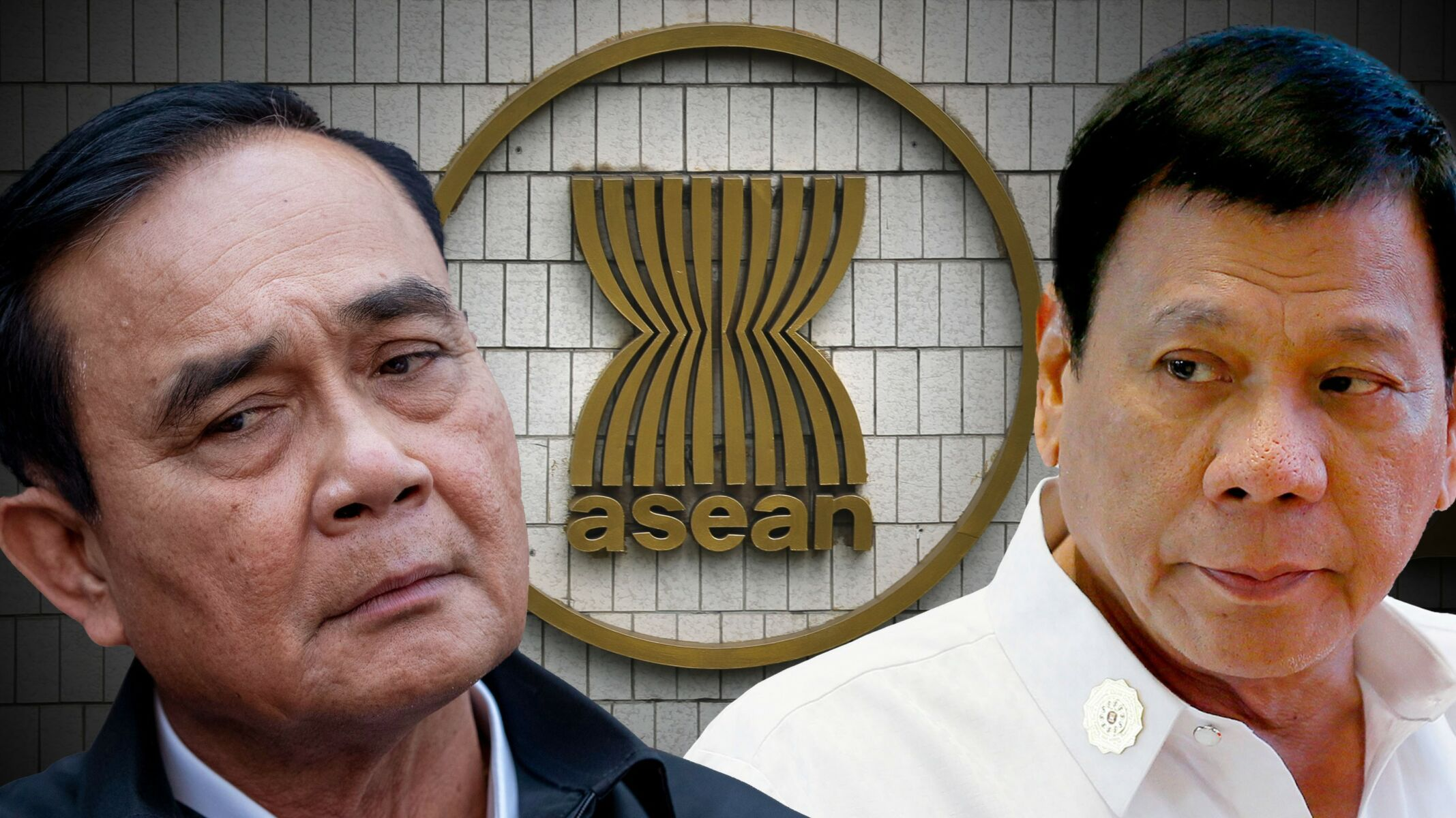 PM Prayut will skip ASEAN summit addressing Myanmar situation, says he needs to deal with Covid situation | Thaiger