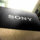Sony, Amazon Falls to set up amusement park in Thailand | Thaiger